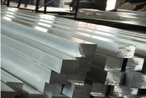 Bright Finish S31500, S31803, S32900, Duplex Stainless Steel Round Bar pictures & photos