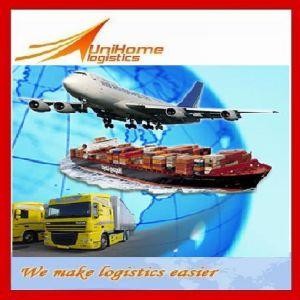 Professional Shipping Agent From China (Dalian, Tianjin, Qingdao, Lianyungang, Shanghai, Ningbo, Shenzhen, Guangzhou, xiamen) to Muscat, Oman