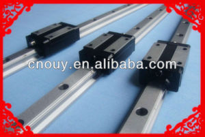 Linear Guide Hsr 15ca CNC Machine Parts
