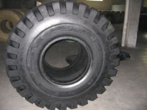 High Quality of OTR Tyre (29.5-25 L3/E3) pictures & photos