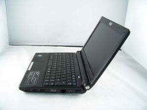 "10.2"" Laptop Computer with New Design (N-A102B)"
