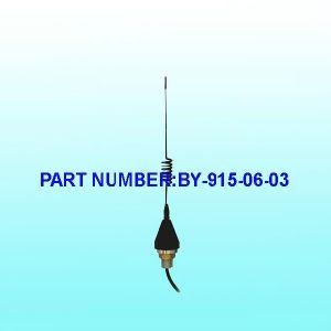 915MHz Antenna, Antenna pictures & photos
