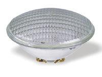 PAR56 LED Lamp