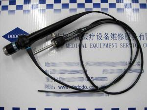 Fujinon Ec-450wm5 Video Colonoscope Repair pictures & photos