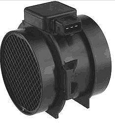 Air Mass Sensor (13 62 1 432 356)