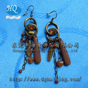 Fashion Earrings (EH116)