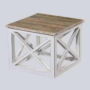 Brief Coffee Table Antique Furniture pictures & photos