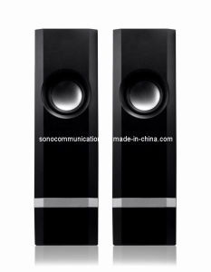 Microphone Speaker (SN-CS9)