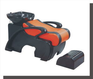 Shampoo Chair (9006)
