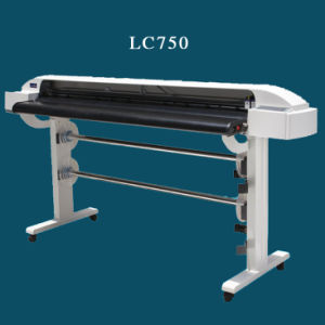 LC750 Printer