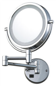 Magnifying Mirror (E-828LED)