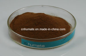 Bio Fulvic Acid with High Purity pictures & photos