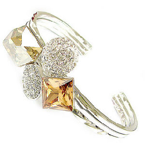 Fashion Bracelet (Aim-C443)