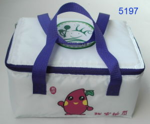 Cooler Bags 5197