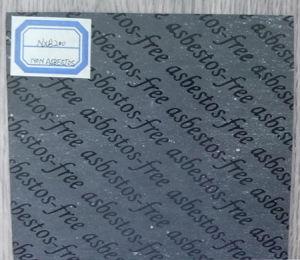 Paronite, Non Asbesos Gasket Sheet