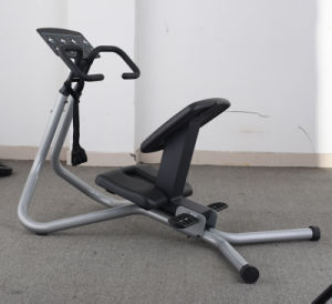 Precor 240I Commercial Series Stretch Trainer (SK-6001) pictures & photos