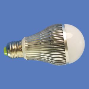 6.5W E27 150g LED Bulb (DF-E27-6.5W)