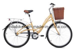 City Bike (MAGA80)