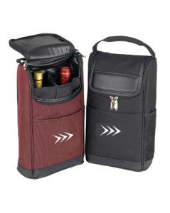 Cooler Bag (C0026)