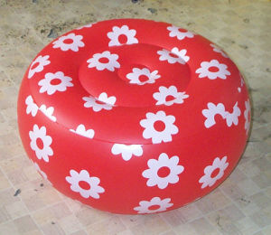 Inflatable Cushion (FRF-10032612-A)
