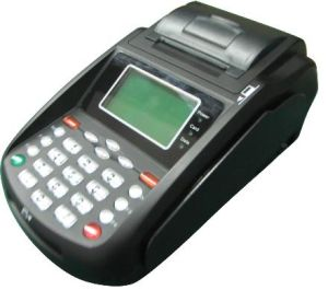GSM/GPRS Wireless Payphone/Prepaid Phone POS pictures & photos