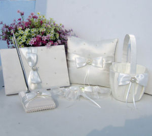 Wedding Accessories EMC119