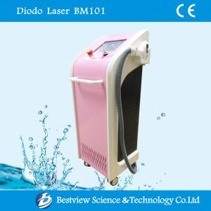 CE Approved Diode Laser Hair Removal