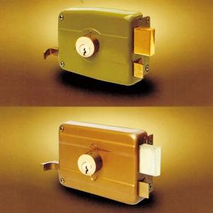 Lock (49_03)