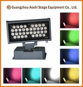 LED Light (AOS-PL037)