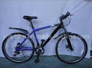 MTB Bike (AD-M110)