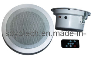 Digital Wireless Ceiling Speakers pictures & photos