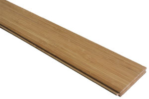 Solid Bamboo Flooring (BZ-CV003)