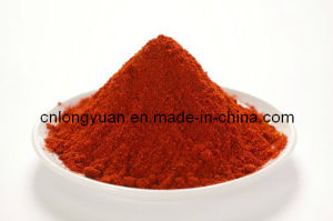 Dehydrated Red Paprika Powder pictures & photos