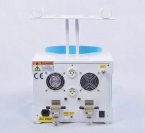 RF Body Shaping Weight Loss Fat Freezing Zeltiq Cryolipolysis Cryo 40k Ultrasound Cavitation Machine pictures & photos
