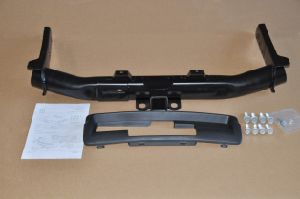 Hitch Reciever with Brezel for Grand Cherokee 2011 (KZ-WK2-82212180)