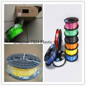3mm ABS Filament for 3D Printer pictures & photos