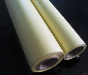 Matte and Cold Laminating Roll