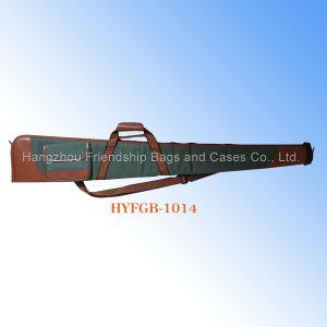 Gun Bags (HYFGB-1014)