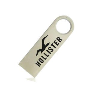 Mini Metal USB Mini Pen Drive 4G 8g pictures & photos