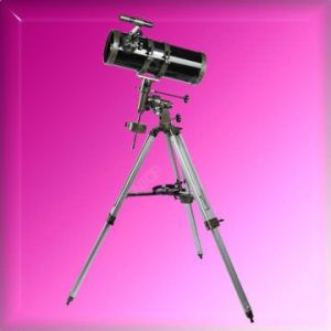 Equatorial Newtonian Reflector/ Cool Promotion Gifts (A4/1400X150EQ3) pictures & photos