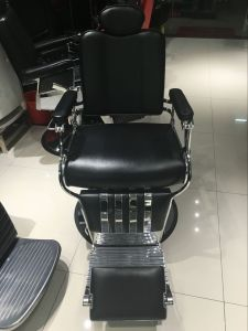 Wholesale Salon Chair Equipment Barber Chair for Sale (MY-3109) pictures & photos