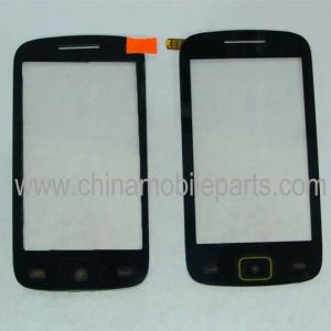 Mobile Phone Touch Digitizer for Motorola (8208)