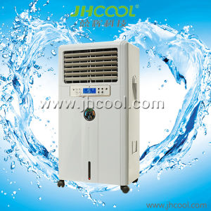 Air Conditioner with Home (JH155) pictures & photos