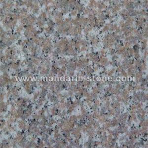 G635, Pink Granite