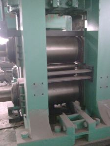 Compress Rolling Mill pictures & photos
