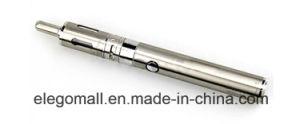Kanger Emow Mega Kit Electronic Cigarette (1600mAh Battery) pictures & photos