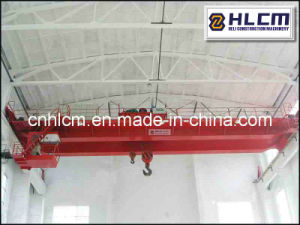 Overhead Crane 04 pictures & photos
