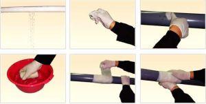 Pipe Repair Tape (Fiberglass) pictures & photos
