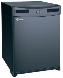 25L Absorption Minibar & Hotel Refrigerator (USF-25)