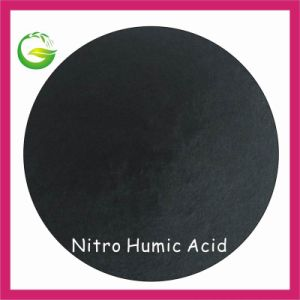 Nitro Humic Acid pictures & photos